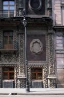 Palacio Iturbide