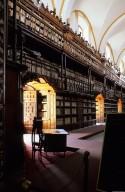 Palafoxian Library