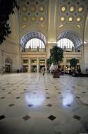 Union Station (Washington, D.C.)