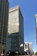 CIBC Tower