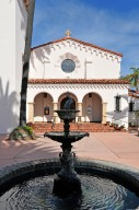Saint James By-the-Sea Episcopal Church