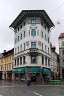 Hauptmann House