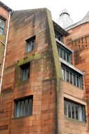 Scotland Street School