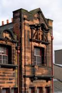 Glasgow Herald Building