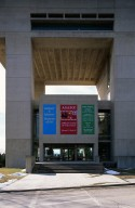 Herbert F. Johnson Museum of Art