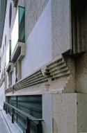 Banca Popolare di Verona