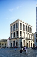 Piazza del Duomo, Milan