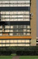Ciudad Universitaria: Rector¿a