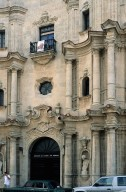 Old Havana: Topographic Views