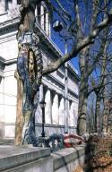Grant's Tomb Park