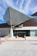 Tempe Center for the Arts