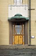 Universit¿ de Montr¿al: Pavilion Roger-Gaudry