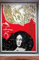 Arcades du Capitole: Pierre de Fermat