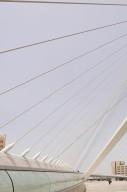 Jerusalem Chords Bridge