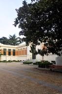 Biblioth¿que Municipale de Toulouse