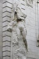 ¿cole Superieure des Beaux-Arts de Toulouse