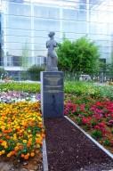 Compans-Caffarelli Garden and Japanese Garden