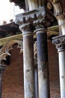 Mus¿e des Augustins (Mus¿e des Beaux-arts de Toulouse)