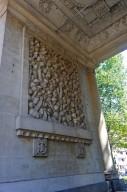 Monument aux Combattants de la Haute-Garonne