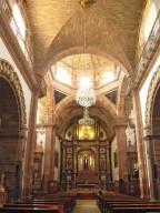 Iglesia Santa Escuela de Cristo