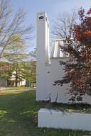 Jewish Religious Center, Williams College