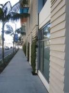 Santa Monica Civic Center Parking Structure