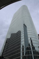 Enron Center South