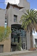 Beaumont Building