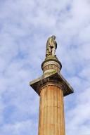 Scott Monument (George Square, Glasgow)