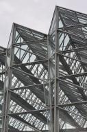 Federal Environmental Agency, Dessau