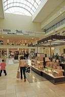 Galleria, Houston
