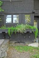 Mary E. Cole House