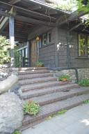 Van Rossem-Neil House