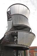 Samitaur Tower