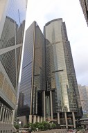 Citibank Plaza [complex]