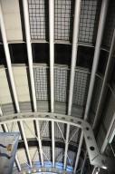 O'Hare International Airport; Terminal 1