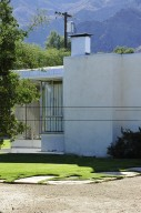 Grace Lewis Miller House