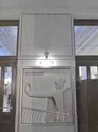 Austrian Postal Savings Bank