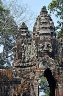 Angkor Thom [site]