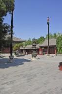 Miaoying Temple