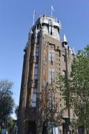 Scheepvaarthuis (Shipping House)