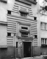 Winarsky-Hof