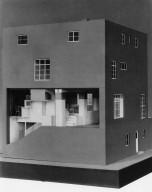 Rufer House