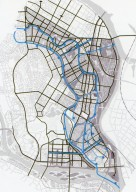 Shunde New City