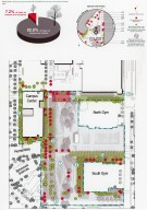 Los Angeles Valley College Urban Forest Master Plan