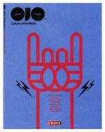OJO Magazine, Edition 4