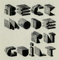 Beck, Modern Guilt