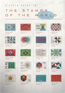 A Field Guide to: The Stamps of the World