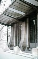 Postal Savings Bank