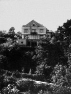 Olenauer House